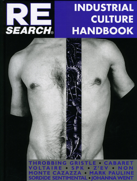 source:http://www.researchpubs.com/shop/hardback-research-67-industrial-culture-handbook-2/