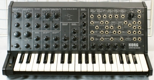 Korg_MS-20_(this_is_next)