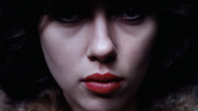 undertheskinx1