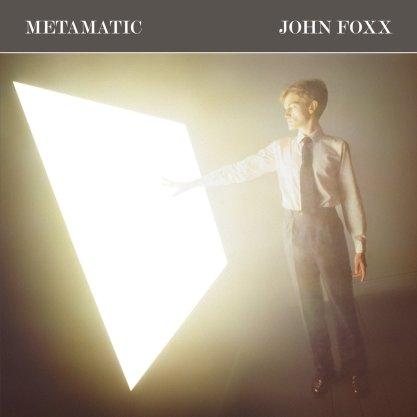 foxx22