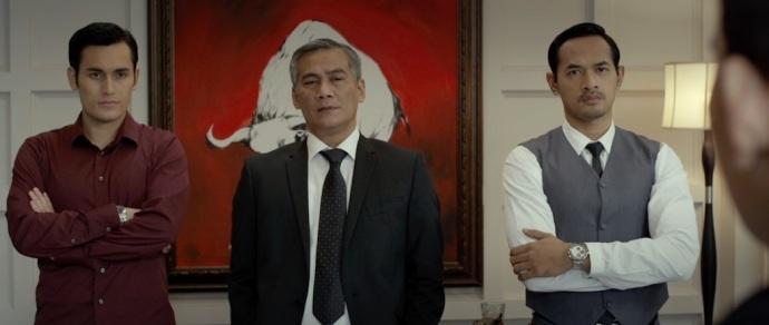 the-raid-2-berandal-movie-screenshot-mob-boss