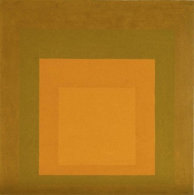 josef_alberss_painting_homage_to_the_square_1965